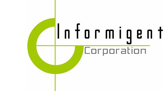 Informigent-Corporation-II-1-1