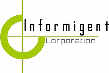Informigent-Crop